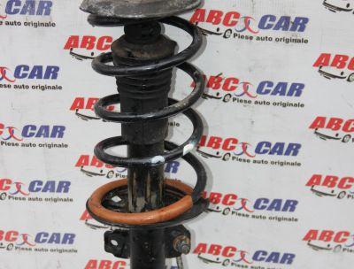 Arc suspensie dreapta fata Dacia Duster 2009-2017