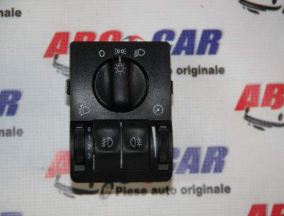 Bloc lumini Opel Astra G 1998-2004 09180771, 09181042