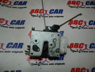 Broasca usa stanga fata Audi A4 B5 1995-2000 8D1837015F