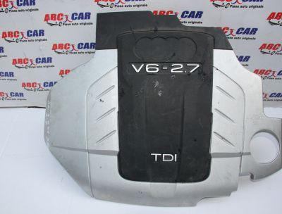 Capac motor Audi A6 4F C6 2004-2011 2.7 TDI V6 059103925AG