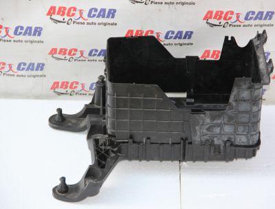 Carcasa baterie Audi Q3 8U 2011-2018 2.0 TDI 1K0915333