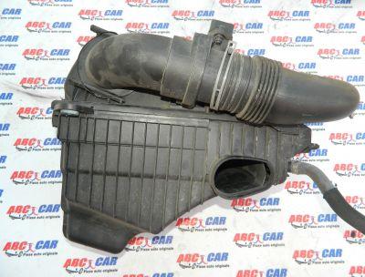 Carcasa filtru aer VW Touareg 7L 2003-2010 5.0 TDI 7L0129607AL