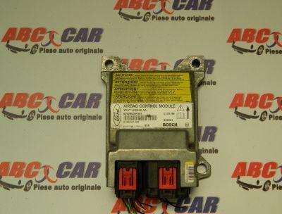 Modul Airbag Ford Focus 1 COD: YS4T-14B056-HA