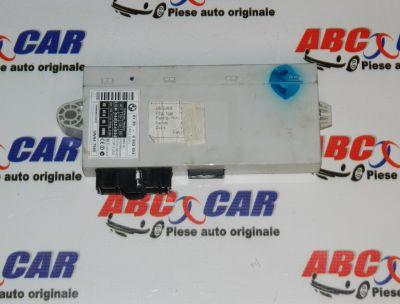 Modul CAS BMW Seria 5 E0/E61 2005-2010 3.0 Diesel 6135-6943854