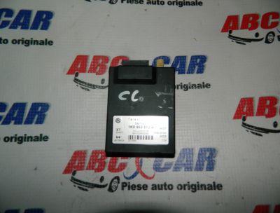 Modul webasto VW Golf 5 2005-2009 Cod: 1K0963513A