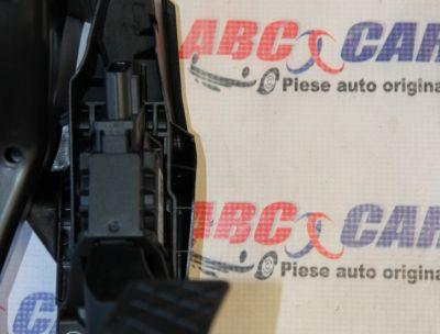 Pedala acceleratie (cutie automata) VW Passat B8 2015-prezent