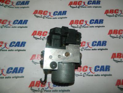 Pompa ABS Audi A4 B5 8E 1995-2000 Cod: 8E0614111AD