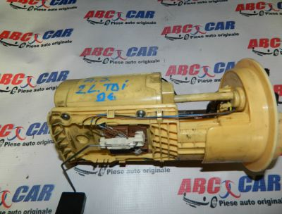 Pompa combustibil Audi A3 8P 2005-2012 2.0 TDI Cod: 1K0919050D