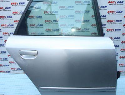 Usa dreaptaspate Audi A4 B6 8E limuzina2000-2005