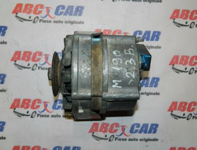 Alternator 14V 55Amp Mercedes SLC R107 / C107 1971-1989 0120489526
