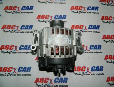 Alternator Audi A6 4F C6 2004-2011 2.0 TDI 150Amp 14v 06D903016D