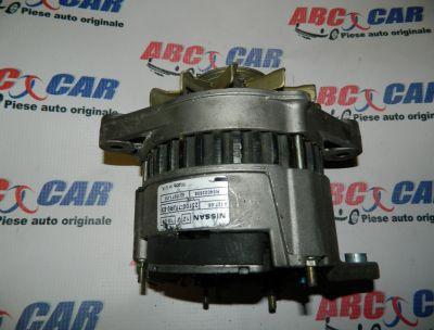 Alternator Nissan Primera P12 2001-2008 12v 2310071J10