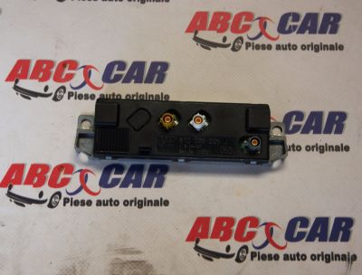 Amplificator antena Audi A5 8T 2008-2015 8T0035225J