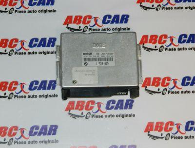 Calculator motor BMW Seria 3 E36 1.6 Benzina 1993-2000 1739855