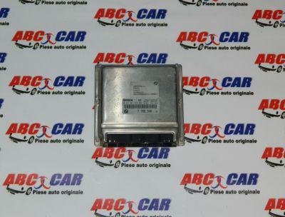Calculator motor BMW Seria 3 E46 1998-2005 3.0 Diesel 7785540