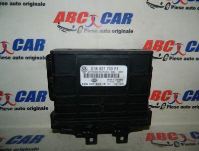 Calculator motor VW Passat B5 1999-2005 1.9 TDI 01N927733FE