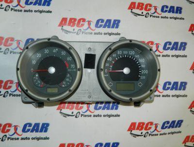 Ceas de bord VW Lupo (6X) 1998-2005 1.4 B 6X0920801