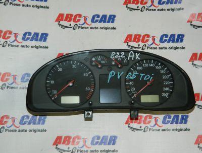 Ceas de bord VW Passat B5 1999-2005 2.5 TDI 3B0920822AX