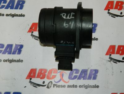 Debitmetru aer Fiat Stilo 2001-2007 1.9 JTD 0281002792