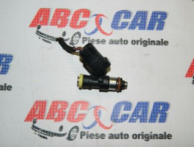 Injector VW Golf 7 2014-In prezent 1.4 TSI 03C906039A