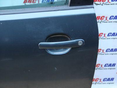 Maner exterior usa stanga fata VW Polo 9N 2004-2008