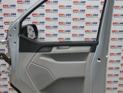 Motoras macara usa dreapta fata VW Transporter T6 2016-prezent