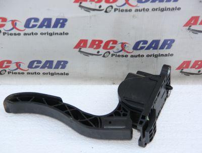Pedala acceleratie VW Crafter 2006-2011 A9063000404