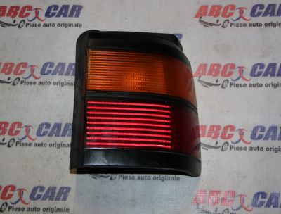 Stop dreapta VW Passat B31988-1993 variant 333945257