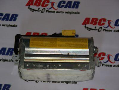 Airbag pasager VW Passat B5 1999-2005 3B0880204