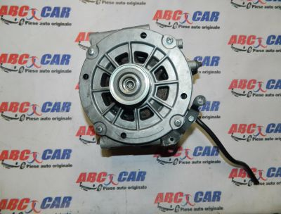 Alternator Mercedes Sprinter 1 1995-2006 14v 190Amp 0986048980