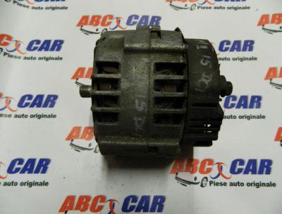 Alternator Renault Megane 2 2002-2009 1.5 DCI 14V 125 Amp 7700426849