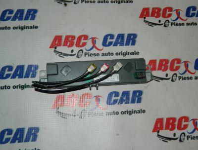 Amplificator antena Audi A4 B8 8K 2008-2015 8K5035225