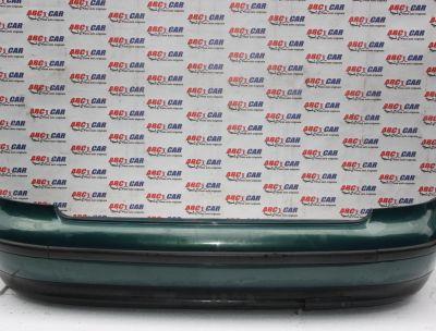 Bara spate Seat Toledo 2 (1M2) 1998-2005