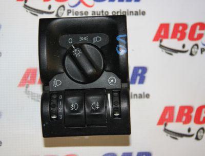Bloc lumini Opel Vectra B 1995-2002 90569814LC