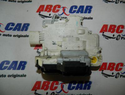 Broasca usa stanga fata Audi A4 B7 8E 2005-2008 8E1837015AA