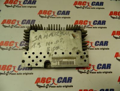 Calculator ABS Ford Galaxy 2000-2006 94AP-18T806AA