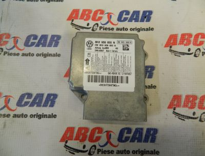 Calculator airbag Audi A4 B8 8K 2008-2015 8K0959655N