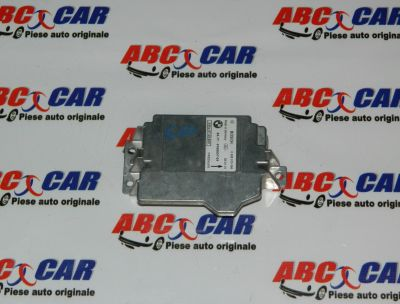 Calculator airbag BMW Seria 1 E81/E87 2005-2011 6577-9166057-01