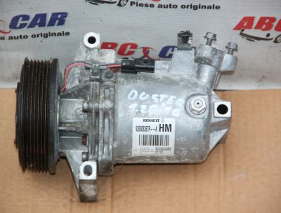 Compresor clima Dacia Duster 2009-2017 1.2 TCE 926008367R