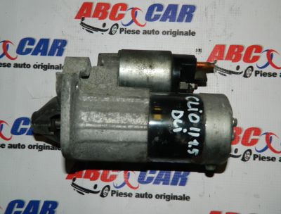 Electromotor Renault Clio 2 1998-2012 1.5 DCI 8200584675A