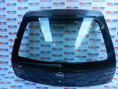 Haion complet Opel Corsa C 2000-2006