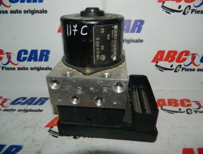 Pompa ABS VW Bora 1.9 TDI COD: 1J0614417C