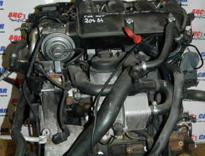 Rampa injectoare BMW Seria 3 E90/E91 2005-2012 2.0 TDI Cod: 0445214030