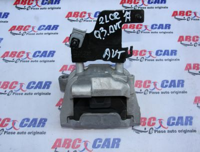 Tampon motor Audi Q3 8U 2011-prezent 2.0 TDI 5N0199262F