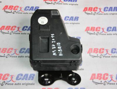 Actuator sunet Audi A3 8V E-Tron 2014-prezent5GE035362A