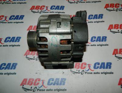 Alternator Citroen C2 2003-2009 12V 9656956280