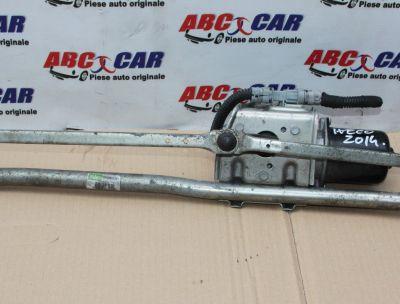 Ansamblu stergatoare cu motoras Iveco Daily 2011-2014504084722,53556502