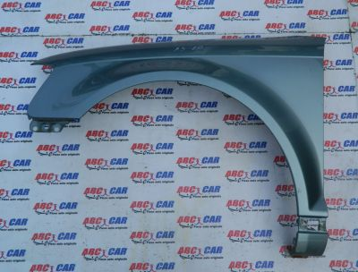 Aripa stanga fata Audi A3 8P 2005-2012