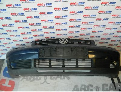 Bara protectie fata VW Passat B5 1999-2005