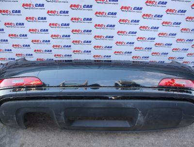 Bara spate Audi Q3 8U 2011-In prezent 8U0807521E